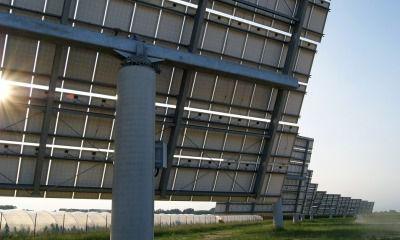 Precollaudo e Collaudo Impianto Fotovoltaico