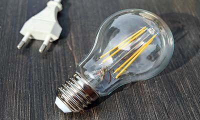 Elettrico, Rinnovabili ed Efficientamento Energetico